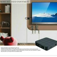 2 in 1 Bluetooth 5.0 Empfänger Sender HIFI Stereo Audio Home Adapter TV I0H3