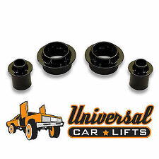 79-02 Crown Vic Grand Marquis Towncar LIFT KIT 22 24 26