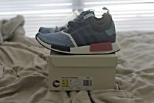 NEW Adidas NMD R1 PK x Packer Shoes Consortium BB5051 Size 9.5