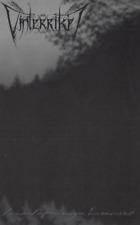 Vinterriket - Landschaften Ewiger Einsamkeit (Ger), Tape