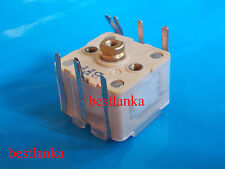 Variable Capacitor Tuning Condencer for  Radio and AMFM Analog Receiver