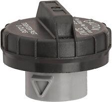 Gates 31839 Fuel Tank Cap - OE Equivalent Fuel Cap