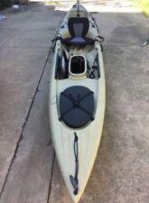 Ocean Kayak Kayaks
