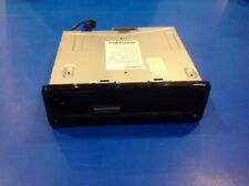 Kenwood Excelon Kdc-X896 Bluetooth Ready Hd Radio Cd/Am/Fm *Missing Faceplate*