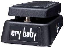 Accessori nero per amplificatori per chitarre e bassi chitarra elettrica