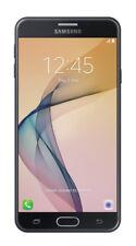 Samsung Galaxy J7 Octa Core Black Mobile Phones
