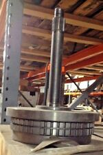 Allison Clutch Assembly MT-654 Transmission  23017696 23017173 23014122 23013696