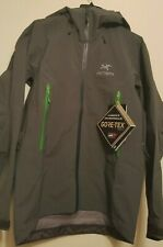 ARCTERYX Beta SV Men's Shell Jacket  XTRA LARGE SIZE, Brand New, MSRP $649