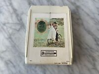 B.J Thomas Raindrops Keep Fallin On My Head 8-Track Tape Scepter TSPS 580 RARE!