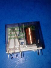 040903028053 0409-03028053 8pins EBERLE IGrC/250 coil 22-26VDC 8a 220VAC relay