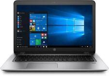 """Notebook e portatili Dimensione dello schermo 17,3"""" Anno di rilascio 2017 Memoria ( RAM ) 8GB"""