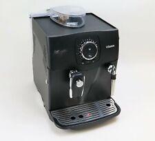Saeco Incanto Rondo SUP021YO Kaffeevollautomat - defekt an Bastler
