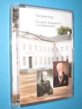 Neuhardenberg: Zwischen Staatsreform und Staatsstreich - DVD