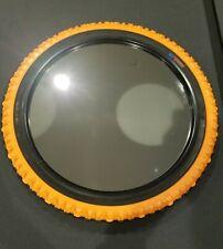20 inch Gt Super Bike Wheel Mirror