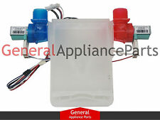 Whirlpool Maytag 'Washer Inlet Water Valve PS11757114 W10683680 W10501149