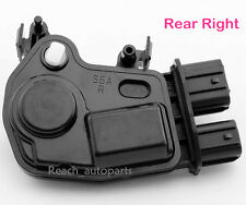 Door Lock Actuator Power Rear Right For Honda Acura Civic Accord 72115-S6A-J01