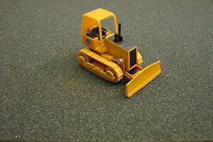 Dozer John Deere Kids Toys Farm Tractor JD Construction Vehicles deer boys 1/64