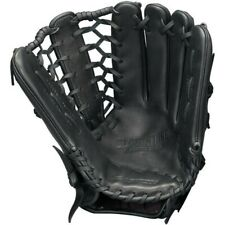 "Easton Columbia Bluestone Series Slowpitch Softball 13.5"" Glove BL1350SP RHT"