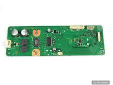 Sony A2165413A SUB MAIN BOARD PWB F13066651 1-981-464-12 für SA-WCT290 SA-WCT291