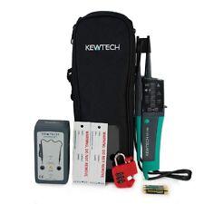 Kewtech KEWISO2 Safety Isolation Kit, free post!