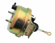 "1964 65 66 Mustang 7"" Power Brake Booster"