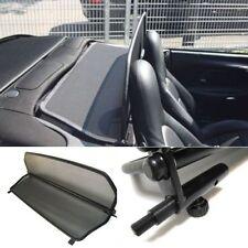 Coupe vent / Filet anti remous PORSCHE 911 996/997 CABRIOLET Livraison Gratuite