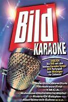 Bild Karaoke Hits | DVD | Zustand gut