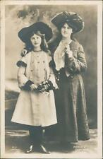 Julia Roe, 'Fairholme' 7 Old Park Avenue, London - 'E Rowe' Ray 1905    qq850
