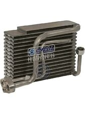 New Evaporator 27-33436 Omega Environmental