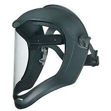 UVEX S8500 - UVEX BionicA(R) Shield