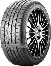 Bridgestone 225/45/17 Car Tyres