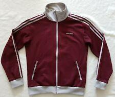 Adidas Firebird Trainingsjacke Sportjacke Jacke Jacke Gr M