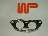ROVER CLASSIC MINI - EXHAUST FRONT DOWN PIPE GASKET For all SPI & MPI GEX7779