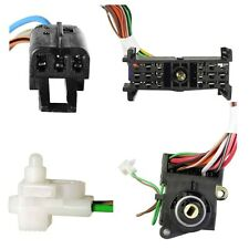 Ignition Switch  Airtex  1S6469