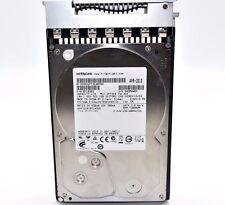 "Hitachi HDS721010CLA332 1TB Internal 7200RPM 3.5"" SATA HDD w/ Bracket"