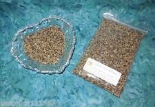 Vitex Chaste Tree Berries Dried NEW 3oz (85g) Treat PMS Infertility Menopause