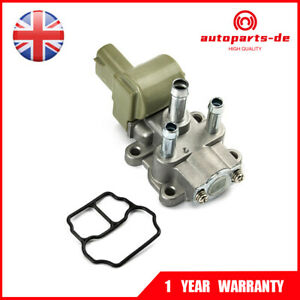 NEW Idle AIR Control Valve 22270-16060 For TOYOTA Camry Celica MR2 RAV4