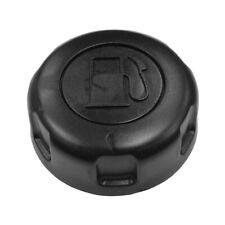 Replacement Petrol Fuel Cap For Honda GC135 GCV135 GC160 GCV160 Garden Part
