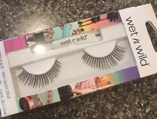 Wet n Wild False Lashes Shredding the Fringe 1 Fluid Ounce