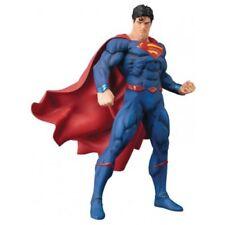 Superman KOTOBUKIYA TV, Movie & Video Game Action Figures