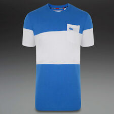 Canterbury Uglies Blocked Tee Rugby Shirt (Brand new with tags)