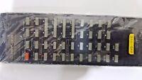 GENUINE Pioneer CU-PD096 AUDIO Remote  CONTROL AXD-015