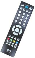 Genuine LG MKJ37815701 TV Remote For 15LS1R 15LC1R 20LS1R 20LS2R 20LC1R 23LS2R