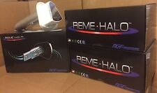 SALE !!!!!  RGF REME HALO (24V) In-Duct Air Purification System New!!!