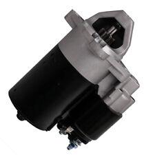 Motorino di Avviamento per Smart FORTWO 450 0.8 800 CDI 0001477V003 / 0051513801