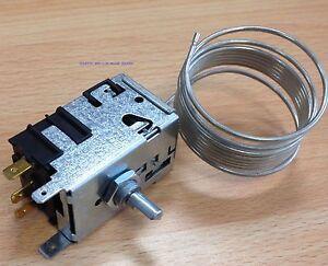 Dometic Electrolux Thermostat Elektro 1400mm  Art.292652810