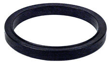 RING RUBBER WHEEL (5620)