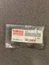 Yamaha OEM Rubber Mount Grommet XJ FJ XT Maxim Radian 4G0-11110-00-00