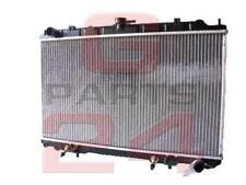 Wasserkühler Motorkühler Autokühler für Motorkühlung Nissan Maxima A32 Schalter
