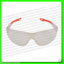 Laser Safety Glasses / Goggles [5673] Spectacles